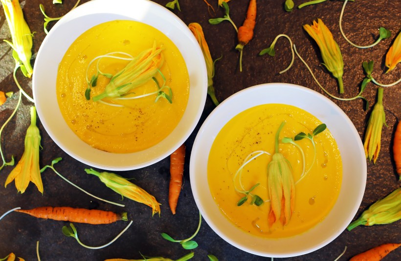 chilled-carrot-soup-1b