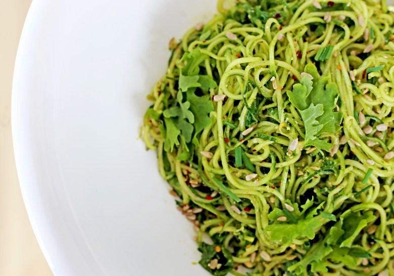 cucumber-noodles-1