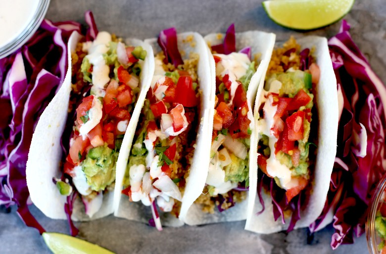 nut-meat-tacos-jicama-shells-3