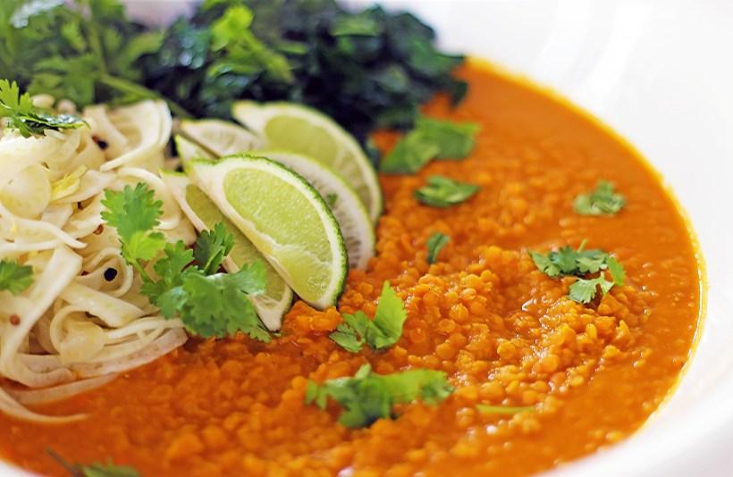 curried-lentils-fennel-kale-1