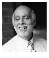 Mark Russ Federman
