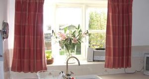 kitchen curtains (3)