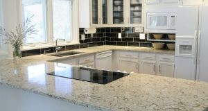 granite countertops (8)