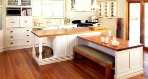 beautify your lovely kitchen (6)