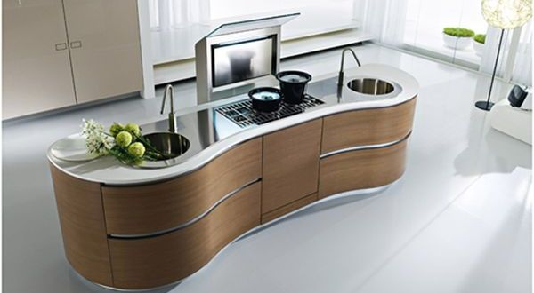 designing a sustainable kitchen (4)