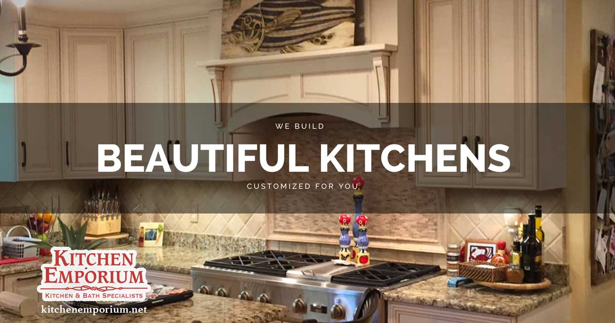 kitchenemporium kitchen cabinets cincinnati