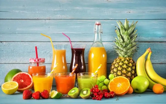 Common Juicing Mistakes to Stay Away From
