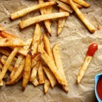 double-fried-french-fry-recipe