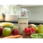 Top-5-Baby-Food-Blenders