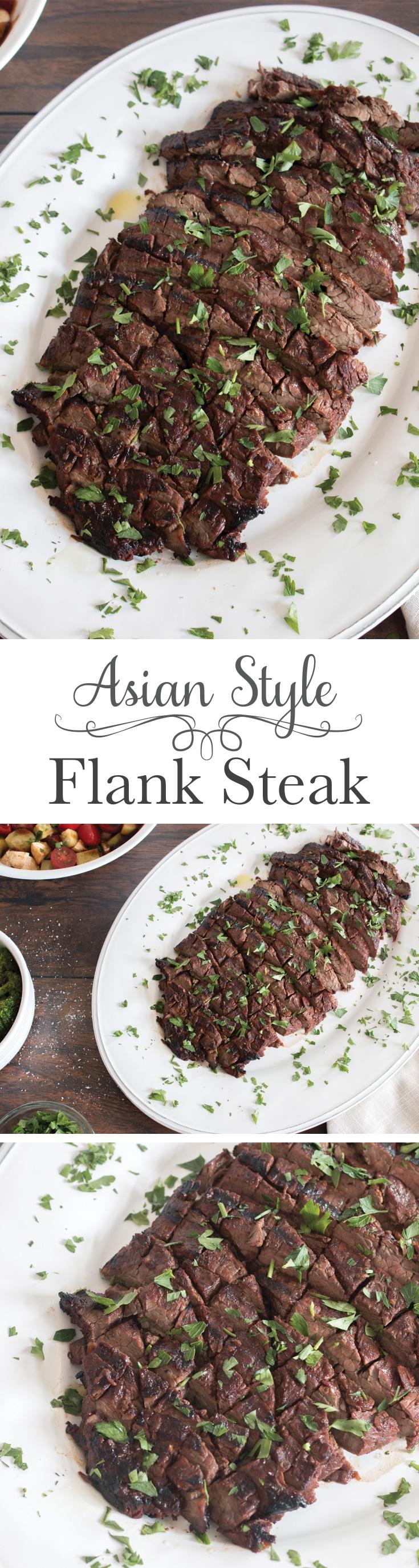 Asian style steak nude pics 2019