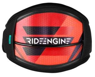 Ride Engine Armor Harness kitesurfing equipment news Kiteworld Magazine