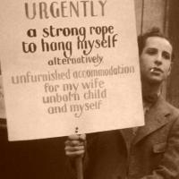 Sign Of The Times 1932