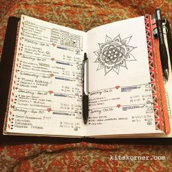 Sep 26 – Sep 30 Daily-Weekly Spread in