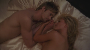 sookie-and-eric-in-bed