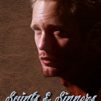 Spotlighting Fanfiction: Saints & Sinners