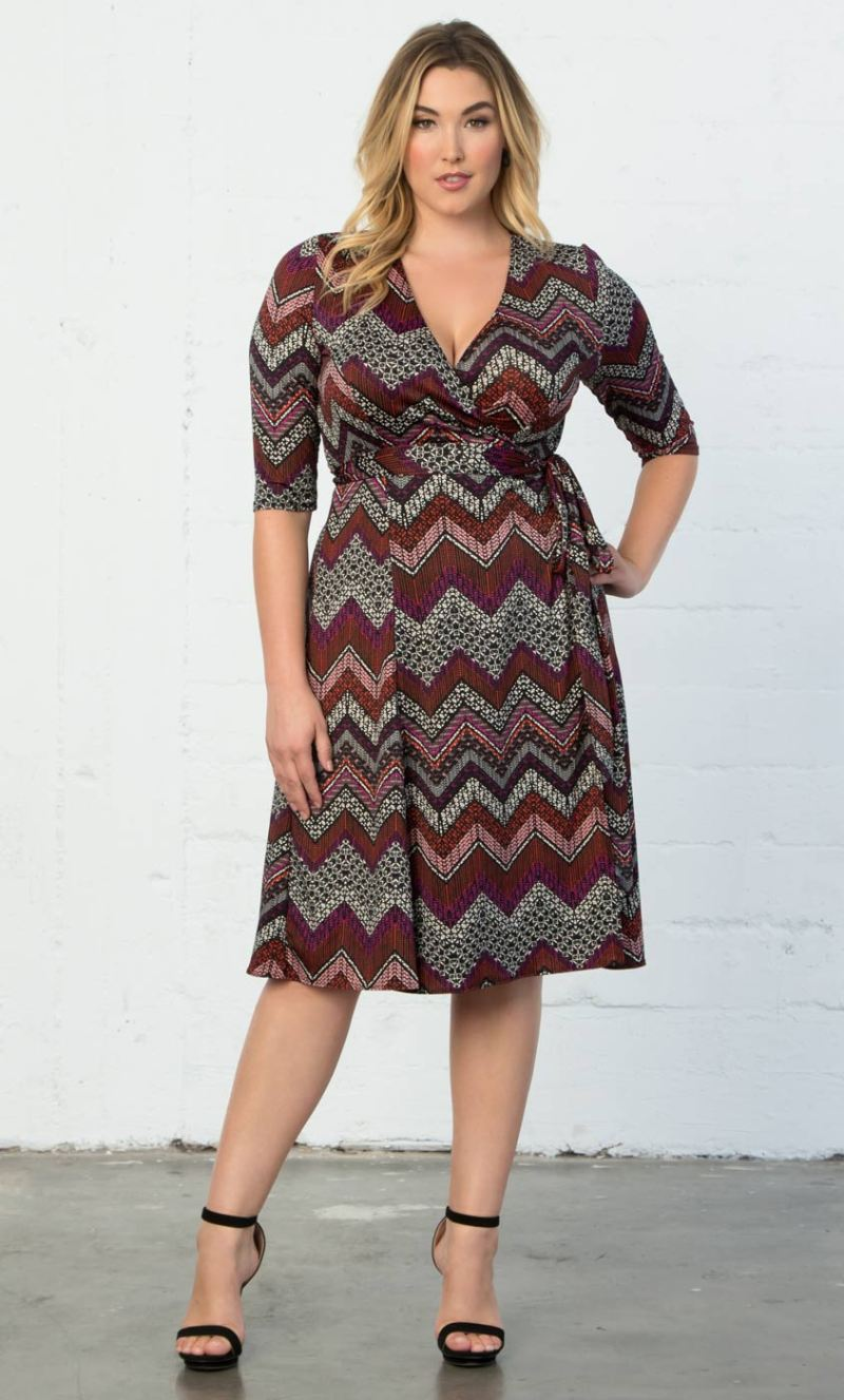 Large Of Dresses On Sale