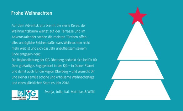 KjG-Oberberg_Weihnachtskarte_2015