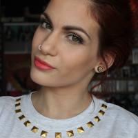 Βάση μακιγιάζ για πλήρη κάλυψη + Update διαγωνισμού