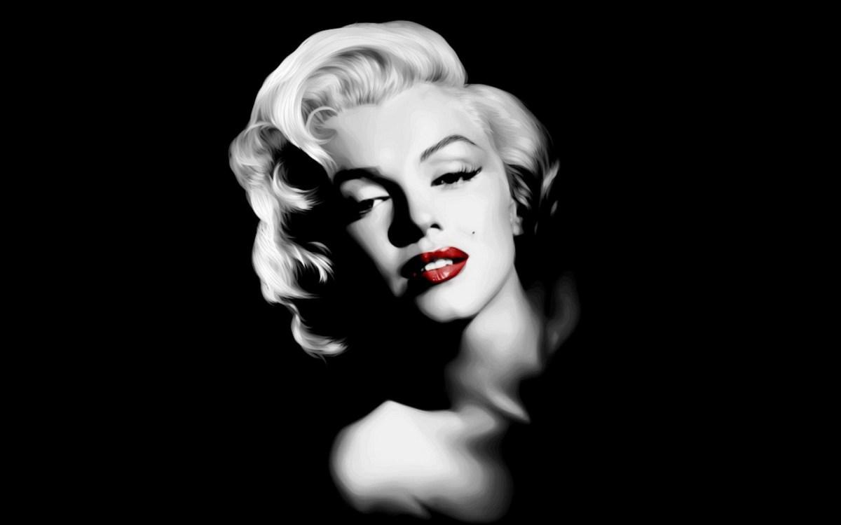 Οι 15 πιο προκλητικές δηλώσεις της Merilyn Monroe που άφησαν εποχή!