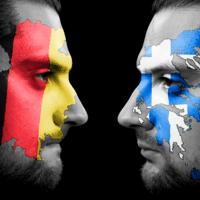 Οι διαφορές Γερμανού με Έλληνα κατά την εργάσιμη μέρα