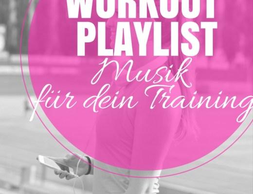 klara-fuchs-workout-playlist-training-musik-fitness-blog-fitnessblog