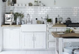 3f2d73be5c7226108776801f44bc11dd--white-farmhouse-kitchens-farmhouse-sinks
