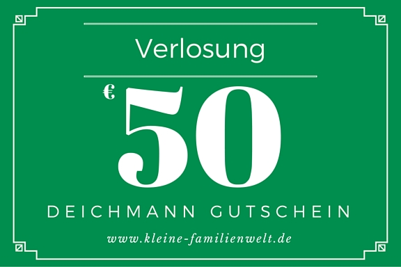 Shopping-Tipp: Sommer-Sale und Deichmann Gutschein
