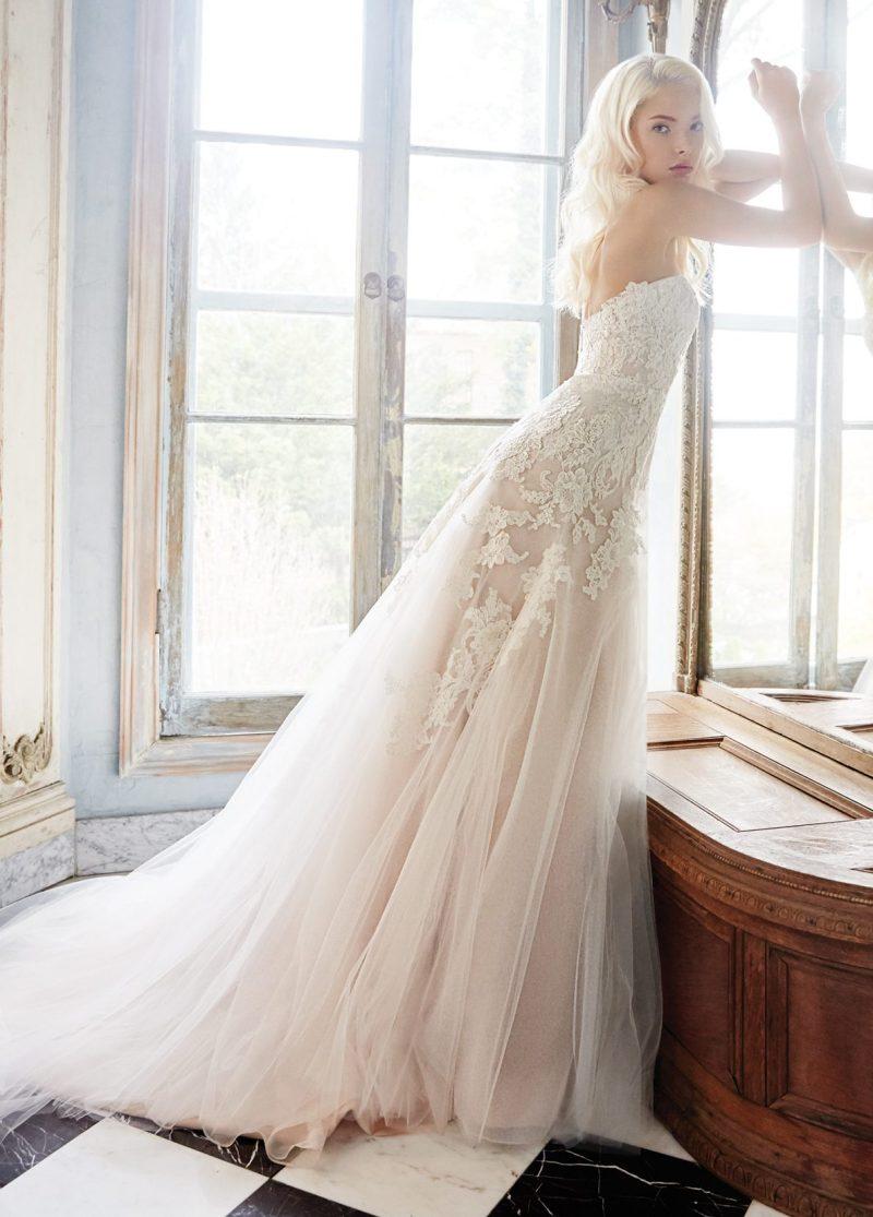 Large Of Aline Wedding Dress