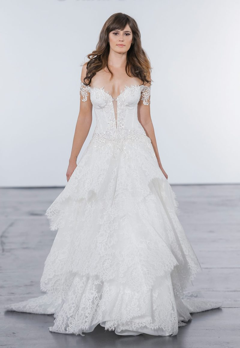 Large Of Ball Gown Wedding Dresses
