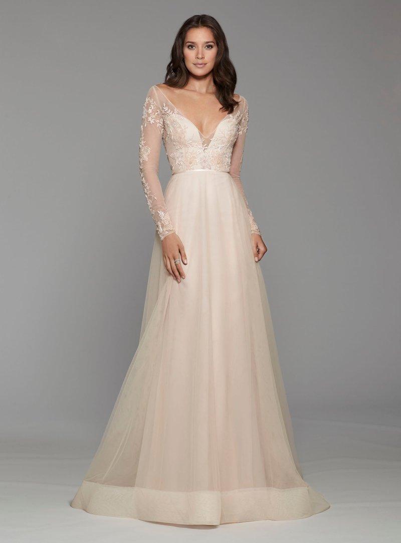 Large Of Bohemian Wedding Dress