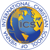 ICSV logo