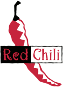 red_chili_logo_72dpi