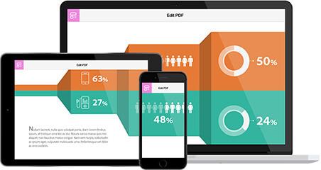 Website Design Services, KL