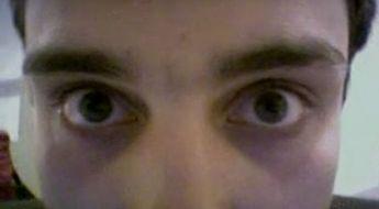 magiskos akys