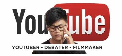 Cara Meningkatkan Kualitas Channel Youtube Super Kreatif