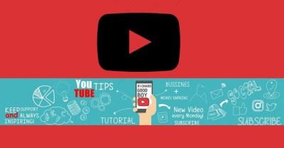 Kunci Utama Sukses Bermain Youtube, Simak Beberapa hal Berikut Agar Kamu tak disebut Youtubers Alay