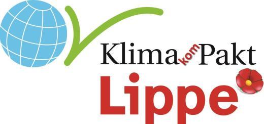 logo_klimakompakt
