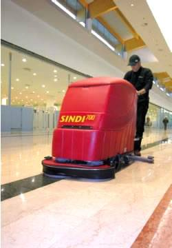 sindi700supeshine