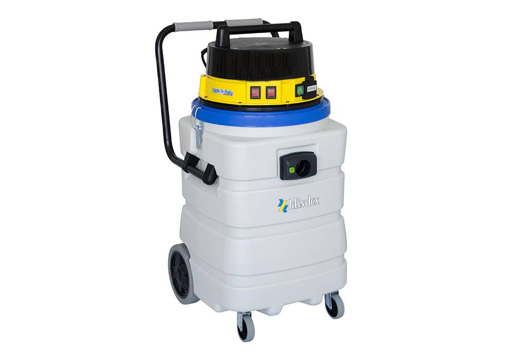 Junior_sc429_1 industrial vacuum