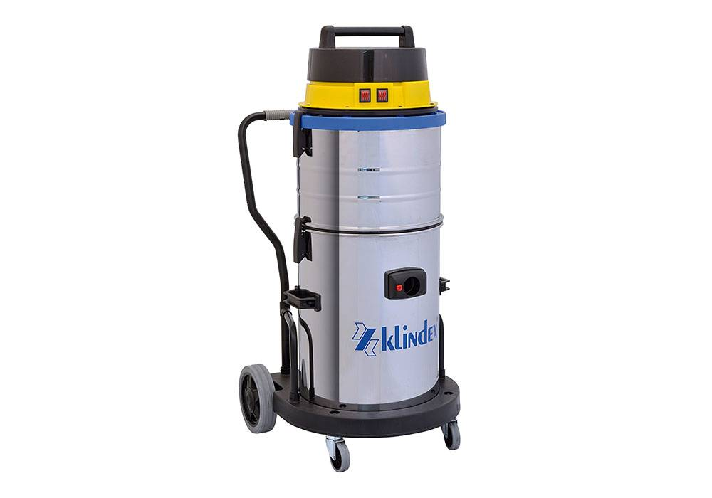junior_inox_823_3629 2 industrial vacuum