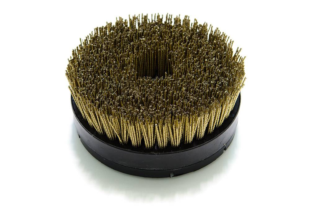 steel_brush