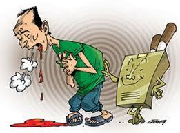 vaksin bcg tuberkulosis tb paru