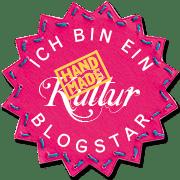 hmk_blogstar2