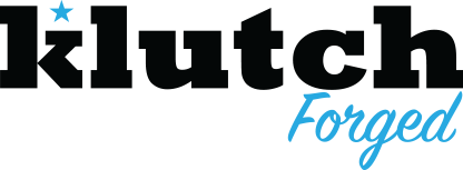 button-Klutch-Forged