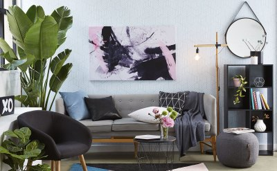 Home Decor | Kmart
