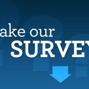 2016 Season Survey