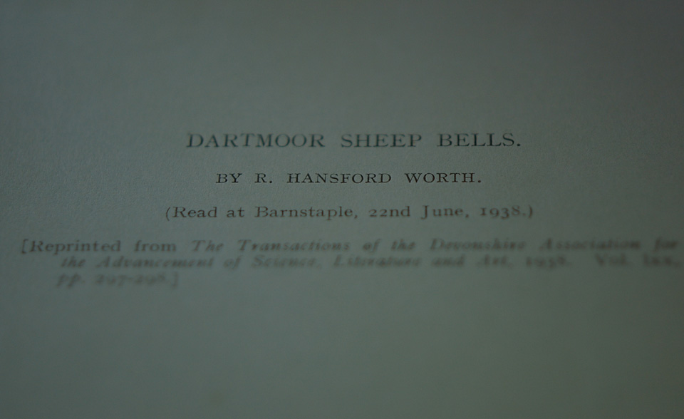 01_dartmoor-sheep-bells