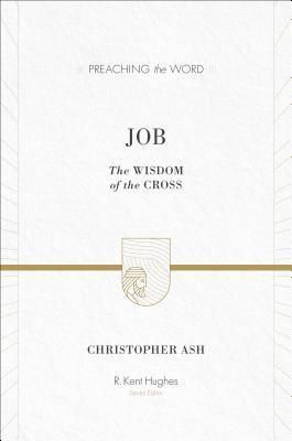 Job Wisdom of the Cross