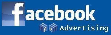 Facebook Coupon Code
