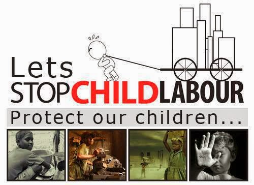 Child Labor and his facts